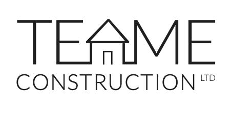 Teame Construction